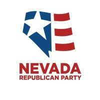 NV Republican Assembly & Washoe County Republican Assembly