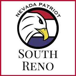 Nevada Patriot Meeting SR