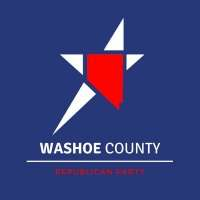 Washoe County Republican Assembly Meeting