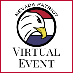 Free Webinar-Should Nevada Gun Owners Be Worried about their Second Amendment Rights?
