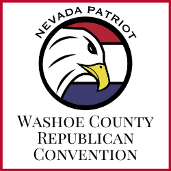Washoe County 2020 Washoe County Republican Party Platform